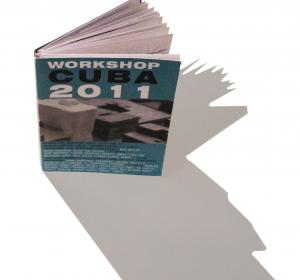 previous<span>Worhshop Havana 2011</span><i>→</i>