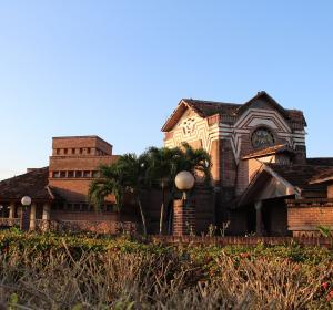 next<span>Casa de Cultura - Cuba</span><i>→</i>
