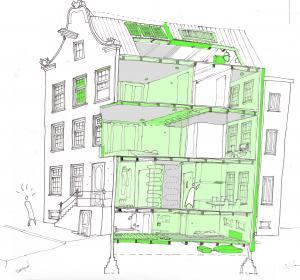 next<span>Het groenen monument</span><i>→</i>