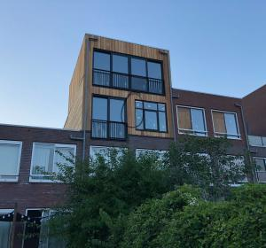 next<span>Opbouw woonhuis Amsterdam gereed</span><i>→</i>