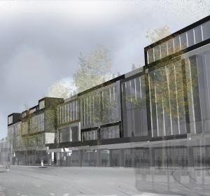 next<span>Bejaardenhuis van de toekomst</span><i>→</i>